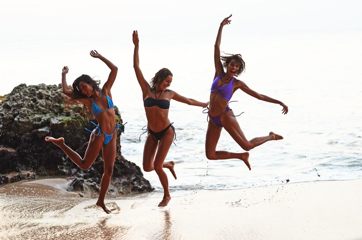 basri-bikini-girls